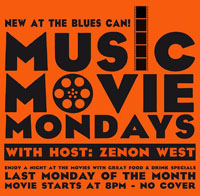 Musicmoviemondays-tb