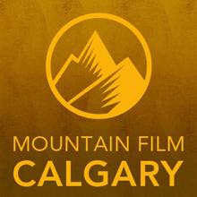 Mountain-film-calgary