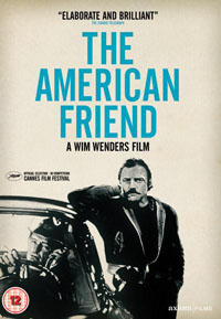 The-american-friend-2
