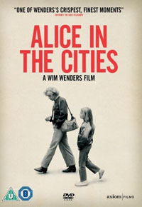 Alice-in-the-cities