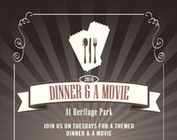 Dinner-and-a-movie-2016