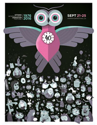 Oiaf-poster