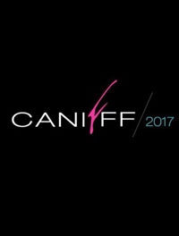 Caniff-2017