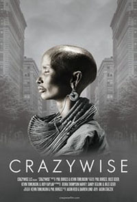 Crazywise-poster