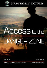 Access-to-the-danger-zone-poster