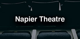 Theatre-napiertheatre