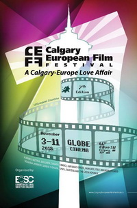 Ceff-2018-poster