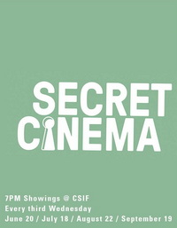 Csif-secret-cinema-2018
