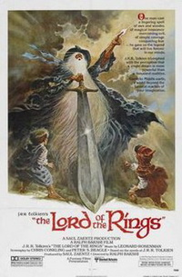 Lord-of-the-rings-1978