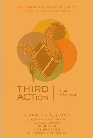 Cm_contest-thirdactionff2019x