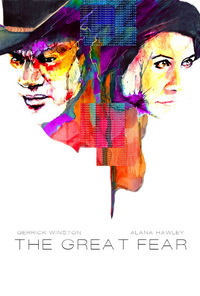 The-great-fear