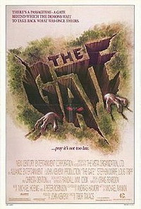 The-gate-1987