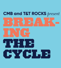 Breaking-the-cycle-poster