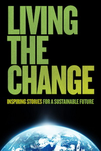 Living-the-change