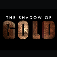 Shadow-of-gold-poster