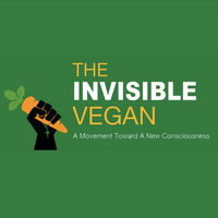 The-invisible-vegan