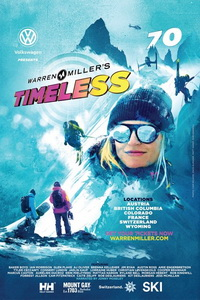 Warren-millers-timeless