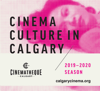 Calgary-cinematheque-2019