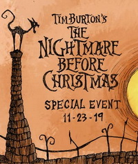 Okotoks-nightmare-before-xmas-2019