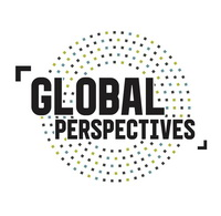 Globalperspectives-logo