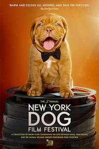 3rd-new-york-dog-film-festival