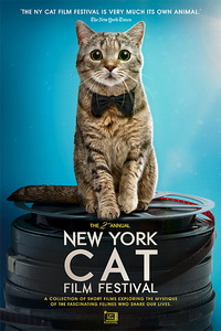 2nd-ny-cat-film-festival