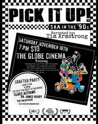 Pick-it-up-ska