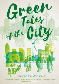 Green-tales-of-the-city