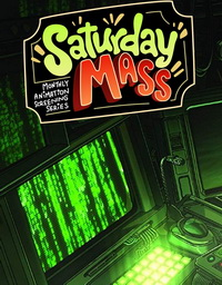 Fc-saturday-mass-animatrix