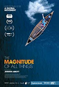 Magnitude-of-all-things