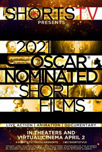 Oscar-nominated-shorts-20121jpg
