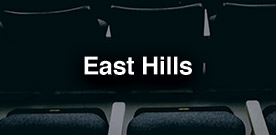 Theatre-easthills