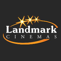 Landmark-cinemas-market