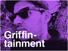 Pic-griffintainment